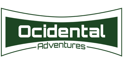 Ocidental Adventures