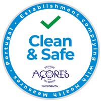 lean & Safe Azores